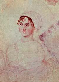 Джейн Остин