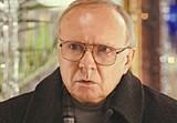 Андрею Мягкову сегодня исполняется 70 лет