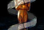 Италия выдвинула на Оскара «Гоморру»