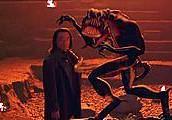 «Смертельная битва 3: Господство» все еще в работе