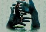 "Украинцам покажут ""Азия кино"": от боевика до хоррора и суши-вестерна"