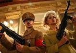 """Шпионская комедия """"Гитлер, капут!"""" стала лидером проката"""