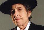 Боб Дилан назвал главный источник своего вдохновения