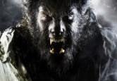 «Человек-волк» - скоро на экранах