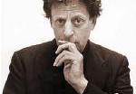 Филип Гласс напишет оперу об Уолте Диснее