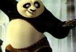 Создатели «Кунг-фу Панды» придумали название для продолжения