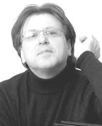 Кристоф Альтштедт, дирижер