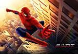 Еще два «Человека – паука» - скоро на экранах!