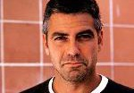 Джордж Клуни хочет стать рейнджером