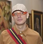 Андрей Бартенев