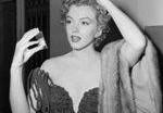 В Лондоне покажут знаменитые наряды Мэрилин Монро