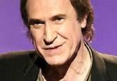 Рэй Дэвис готовит новый альбом с The Kinks