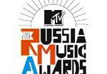 Номинанты премии «MTV Russia Music Awards 2008»