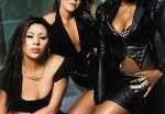 Sugababes отказались от «попсы»