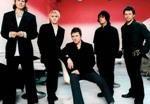 """Duran Duran названы лучшими авторами песен для """"бондианы"""""""