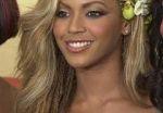 Бейонс возглавила список самых богатых молодых звезд. Фото