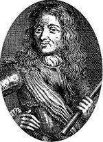 Шарль де Бац де Кастельмор д'Артаньян