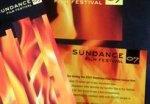 Фестиваль Sundance впервые откроется мультфильмом