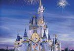 Disney представит новую комедию