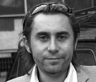 Юрий Назарук
