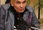 Бари Алибасова срочно госпитализировали