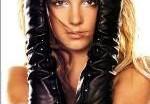 Новый провокационный сингл Бритни Спирс не прошел цензуру. Фото