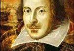 В зале славы Шекспира осталось вакантное место
