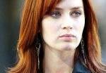 Эмили Блант сыграет в «Путешествии Гулливера»