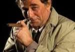 """Дочь """"детектива Коломбо"""" просит суд признать отца недееспособным"""