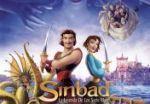 Адам Шенкман вернет на экраны Синбада