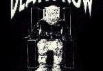 Неопубликованные записи Death Row продали за 18 миллионов долларов