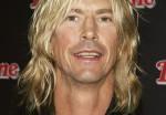 Бывший басист Guns N'Roses устроился на работу в Playboy