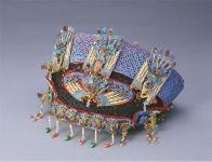 Из коллекции Музея императорского дворца в Пекине