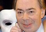 Эндрю Ллойд Веббер назван самой влиятельной фигурой британской сцены
