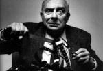 Клод Шаброль получит особую награду Берлинале
