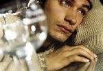 Гаэль Гарсия: кризис научит ценить моменты жизни