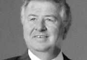 Скончался знаменитый балетмейстер Флеминг Флиндт