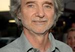 Голливуд снова поднимает тему клонирования