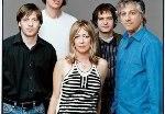 Sonic Youth представили трек-лист нового альбома