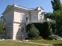 Музей-заповедник Шолохова