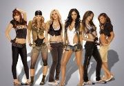 Pussycat Dolls выступят на Kids Choice Awards