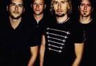Nickelback получили три премии Juno