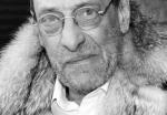 В Москве скончался поэт-песенник Наум Олев