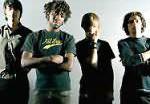 Bloc Party выпустят альбом ремиксов