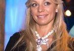 Ирина Салтыкова записала семь песен для нового альбома
