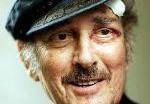Крикетный портрет Гарольда Пинтера уйдет с молотка