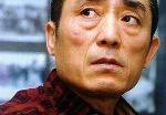 Чжан Имоу вернется в кинематограф с комедией