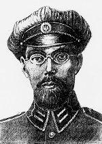 Юрий Тютюнник