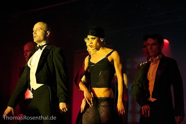 www.charakterfotografie.de