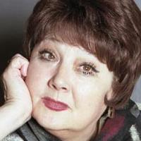 Нина Сланко